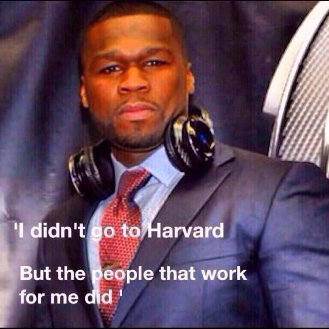 50 Cent Love Quotes : 50 Cent Famous Quotes. QuotesGram