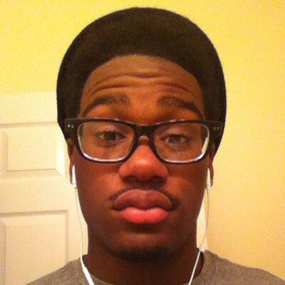 DeRex_Gambino_ (@DerexDeRex) Twitter profile photo