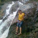 ririn mustikawati (@0040586) Twitter