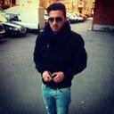 Alexandru Presura (@AlexPresura) Twitter