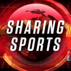 @SharingSports