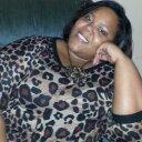 Avis Shelton Mack - @Mrs_LadyMack - Twitter