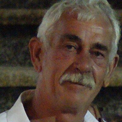 Willem van Deventer