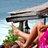 Bali Travel Insights