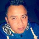 Enrique Cruz (@2304Cruz) Twitter