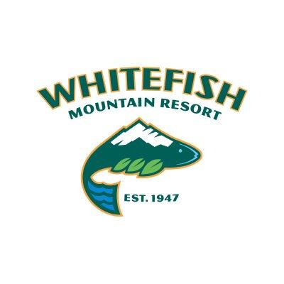 Whitefish mtn resort skiwhitefish twitter for Whitefish montana fishing