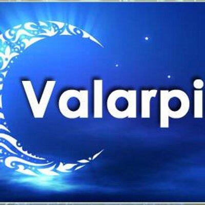 Ww Valarpirai Tv Valarpiraitv Twitter