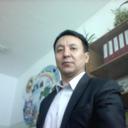 Искаков Мейрамбек  (@1964Meirambek) Twitter