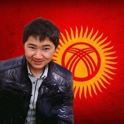 кыргыз жигиттери фото куплю блютуз