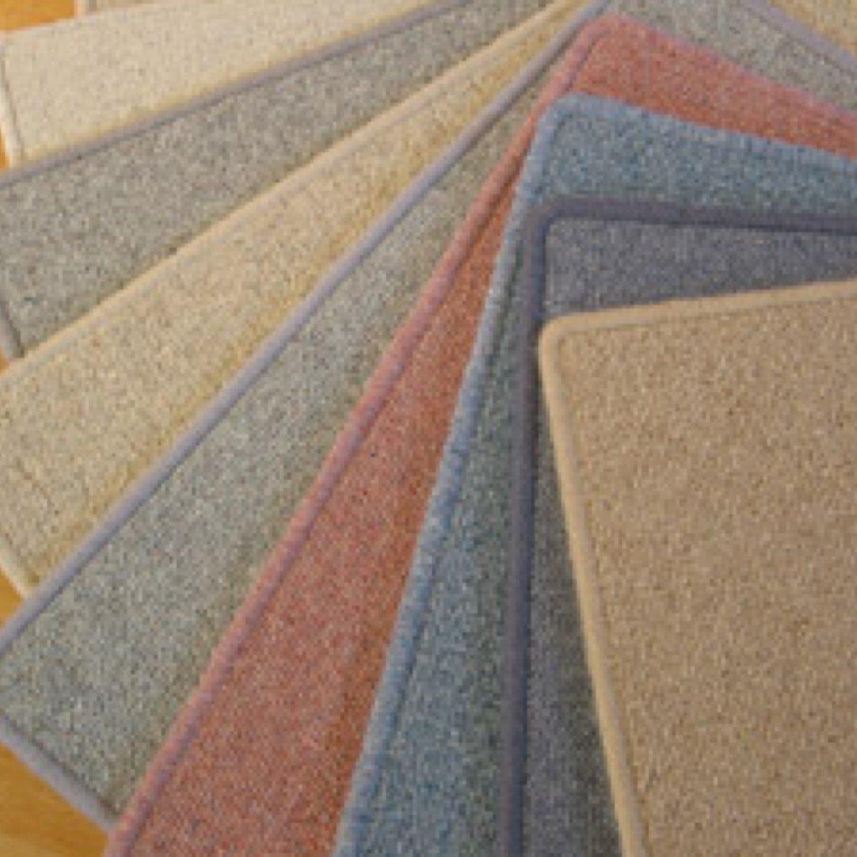 Carpet nw carpetnw twitter for Northwest flooring