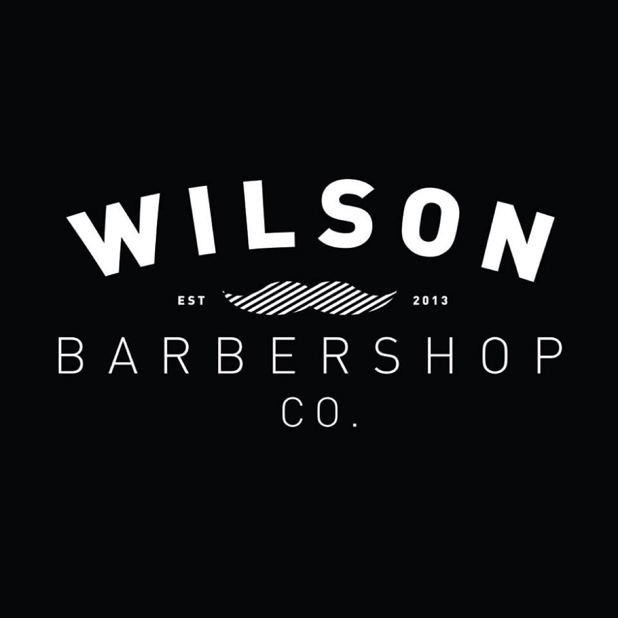 Wilson Barbershop Co (@WilsonBarberCo) Twitter