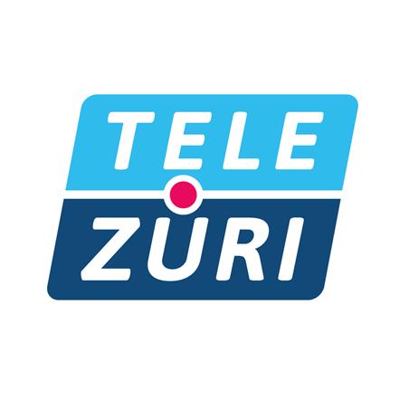@TeleZueri