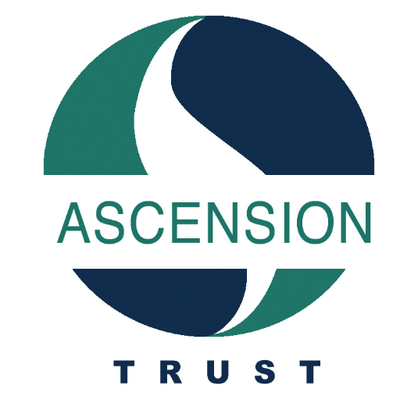 146ea78e41 Ascension Trust on Twitter