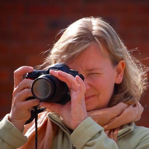 Sharon Brown-Peters