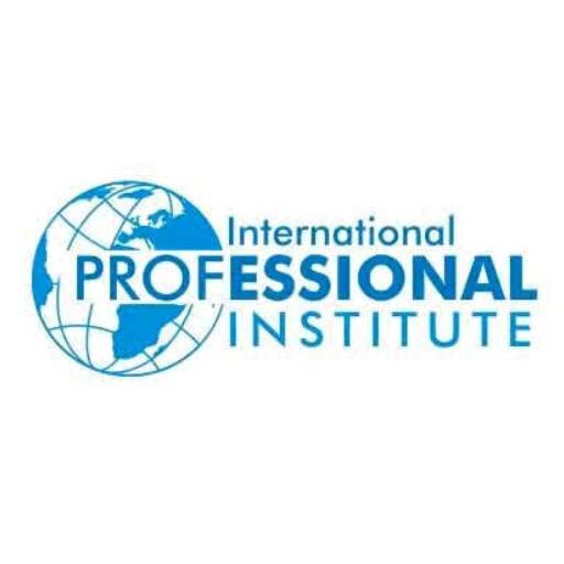 inter professional