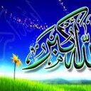 khaled (@016360172336925) Twitter