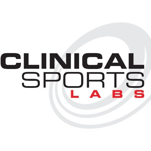 Clinical Sports Labs