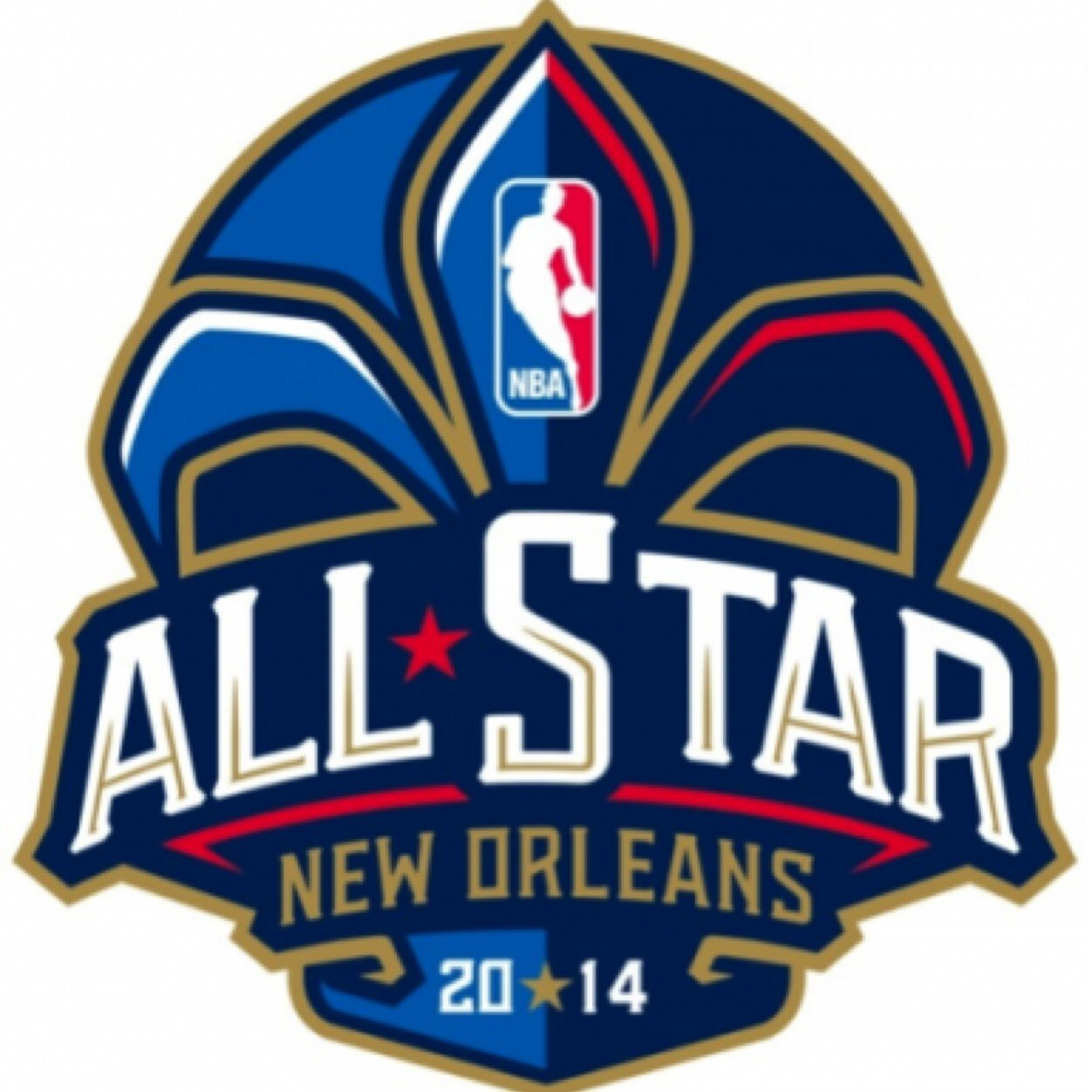 NBA Betting Tips (@YUNGTRASHCAN) | Twitter