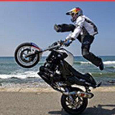 moto bike. moto bike expo