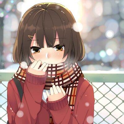 女の子可愛いイラスト At Sintarouno7 Twitter