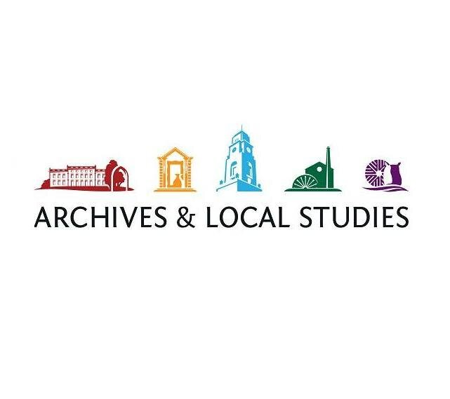 Barnsley Archives