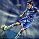 Best in the world (@11_ahmed00) Twitter