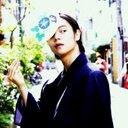 yukichi (@0319chanmio) Twitter