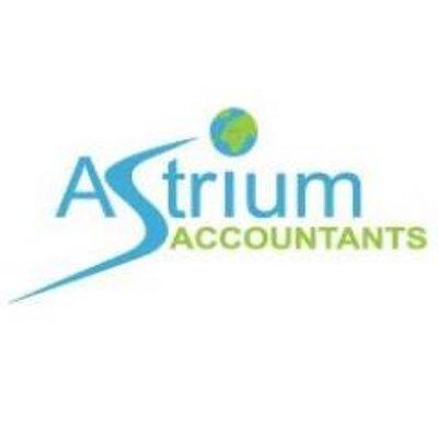 Afbeeldingsresultaat voor astrium accountant