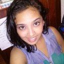 KaRina Ramos' :3 (@051195Ramos) Twitter