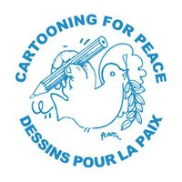 Cartooning for Peace (@CartooningPeace )