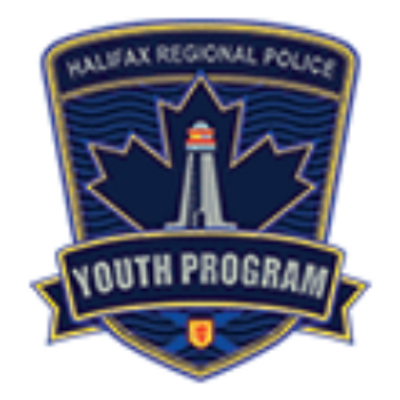 HRP Youth Program on Twitter: