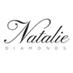 NatalieRings