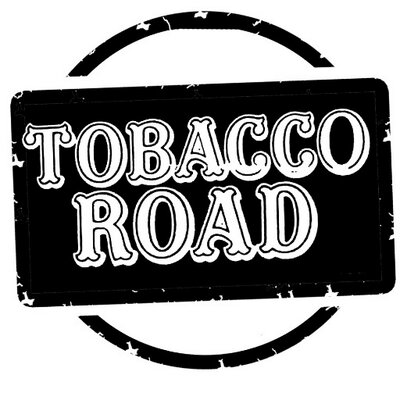 Tobacco Road | Social Profile
