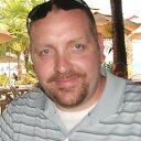 Adam - @AdamJasinski - Twitter
