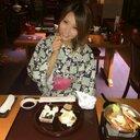 natsumi (@0507nm) Twitter