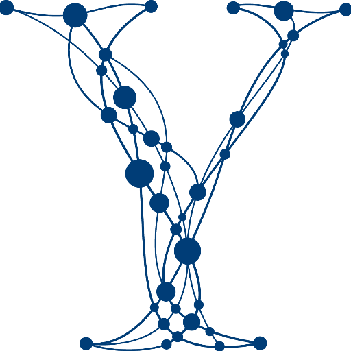 Yale Network Science
