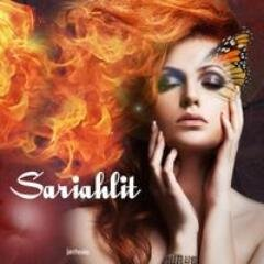 Sariah Lit