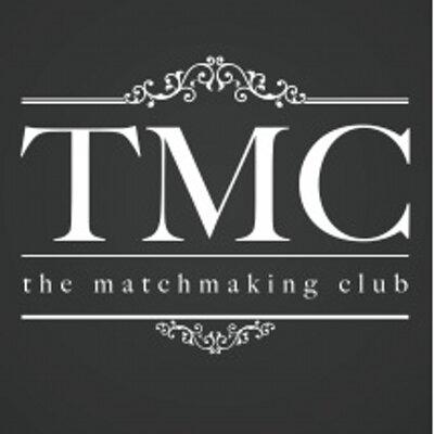 Matchmaking-Clubs Matchmaing-Abenteuer funkeln