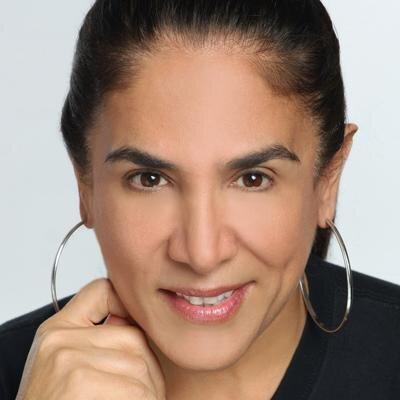 Linda Bernardi on Muck Rack