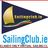 SailingClub.ie