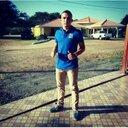 ManuelMoisés™ (@09Manuelm) Twitter