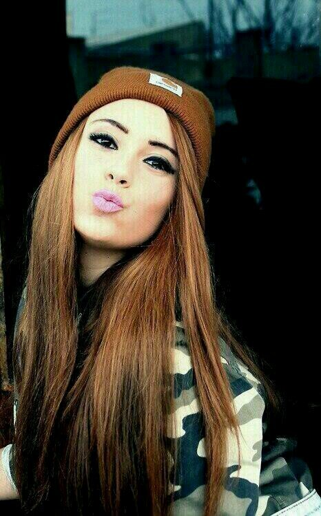 Chicas Guapas™ (@FotoChicasES) | Twitter