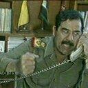 ودادشهاب الشمري  (@0502539194) Twitter