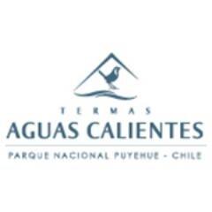 @Taguascalientes
