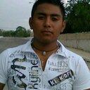 Gabriel magaña (@5890Melvin) Twitter