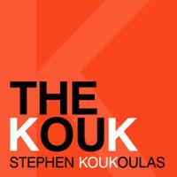 Stephen Koukoulas