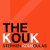 Stephen Koukoulas Profile picture