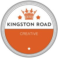 Kingston.Rd.Creative