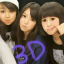 さくら (@093022Taeko) Twitter