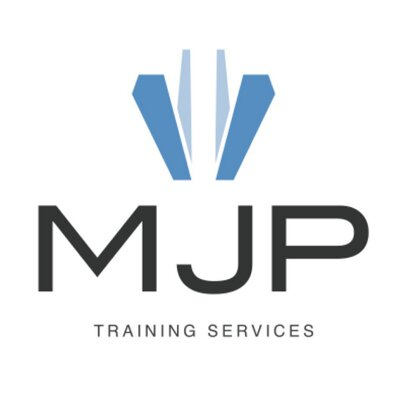 Image result for mjp training dudley